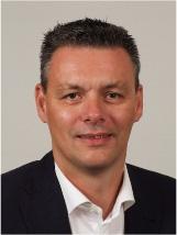 Martijn Benschop