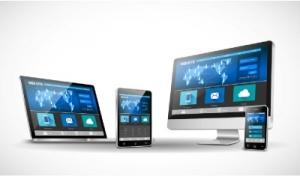 Professionele website laten maken kosten