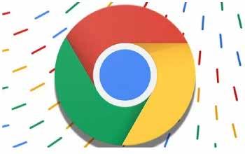 Update Chrome | Webzeker Webdesign