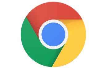 Chrome | Webzeker Webdesign