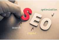 SEO | Webzeker Webdesign