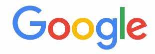 Gevonden worden op Google | Webzeker Webdesign