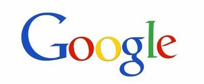 Webzeker Webdesign | Google logo