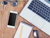 Webzeker Webdesign | Website laten maken voor professioneel gebruik