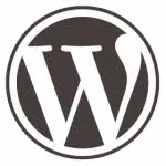 Webzeker Webdesign | WordPress help