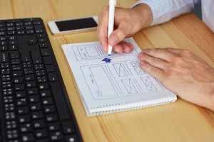 Webzeker Webdesign | Bedrijfswebsite laten maken