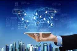 Webzeker Webdesign   Internet Marketing Bedrijf