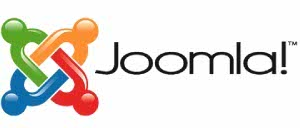 Webzeker Webdesign | Joomla specialist Friesland Flevoland
