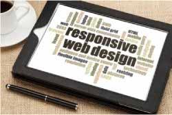 Webzeker Webdesign | Professionele website laten maken