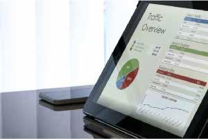 Webzeker Webdesign | SEO score SEO content