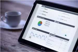 Webzeker Webdesign | SEO Webdesign