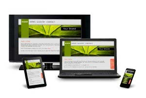 Webzeker Webdesign | Webdesign Flevoland