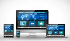 Webzeker Webdesign | Webdeveloper Friesland