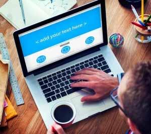 Website bouwen kosten   Webzeker Webdesign