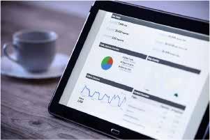 Webzeker Webdesing | WordPress Website laten maken