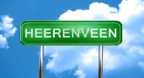 Webdesign Heerenveen | Webzeker Webdesign